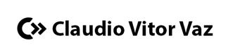 Claudio Vitor Vaz Logo